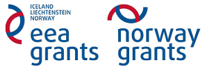 eea nor grants logo